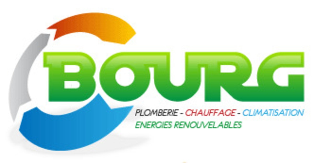 Bourg Freres
