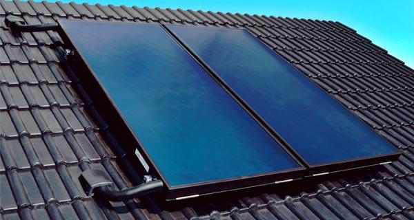 Energies renouvelables Bourg Frères